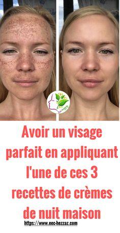 Beauty Care, Hair Beauty, Aleo Vera, Detox, Peau D'orange, Applique, Gel Aloe, Women, Clean Face