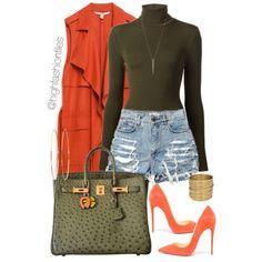 Seasons  #highfashionfiles #style #fashion #fashionblogger #fashionblog #fashionstylist #fashionstyle #stylist #styleinspo #styleinspiration