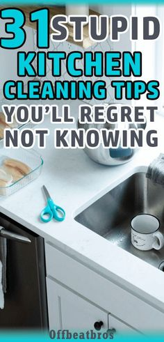 cleaning hacks tips and tricks / cleaning hacks ; cleaning hacks tips and tricks ; cleaning hacks tips and tricks lazy girl ; Bathroom Cleaning Hacks, Household Cleaning Tips, Deep Cleaning Tips, House Cleaning Tips, Diy Cleaning Products, Cleaning Solutions, Weekly Cleaning, Cleaning Checklist, Diy Kitchen Cleaning