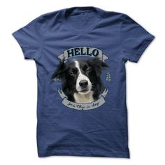 For You  http://www.sunfrogshirts.com/Pets/for-you-6551095-Ladies.html?40163