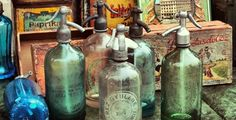 Gozsdu Antik Market_3