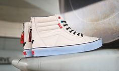 http://www.highsnobiety.com/2015/01/26/sole-classics-x-vans-vault-sk8-hi-reissue-zip-lx-8sc/