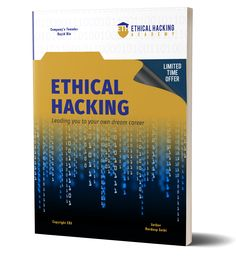 50 best ethical hacking academy images on pinterest free e book give you extensive knowledge of todays world of ethical hacking and teach fandeluxe Choice Image