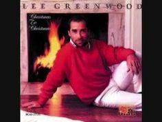 Lee Greenwood's Christmas To Christmas