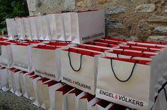 Shop E
