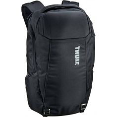 Thule - Accent Backpack 28L - Taschenkaufhaus