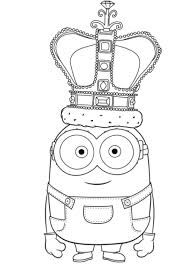 1000 images about minions joanneke on minions