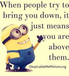 Image result for minion poems
