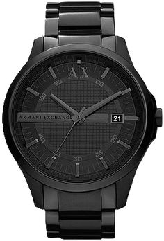337 Best Armani x 2 images in 2019  901738560f