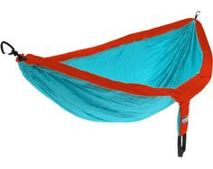 Camp Klettergurt Access Sit : 59 best camping: its in tents! images tents teepees tent
