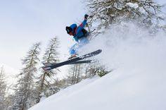 #ski #zinermann #livigno