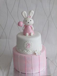 Cupcake, Cakes, Kids, Food, Decorating Cakes, Fiestas, Pastries, Children, Boys