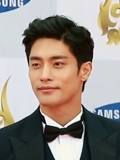 Image result for sung hoon sweet romance