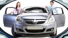 Guaranteed approval no money down bad credit auto loans helps people with problem credit to avail their dream car. Get Car loans no money down for people with bad credit at lowest possible interest rate. Insurance For College Students, Puerto Rico, Refinance Car, Loan Lenders, Cheap Car Insurance, Loans For Bad Credit, Car Finance, Finance Blog, Car Loans