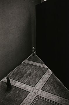 Paulo Nozolino - Berlin, 1995: