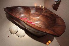 Wooden-bathtub-Raja.jpg (470×313)