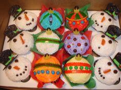 Cupcake / Cape Cod  Massachusetts USA www.sweettreatusa.com