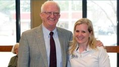 Safety First! UW-Stout Athletic Training Center recognized by university