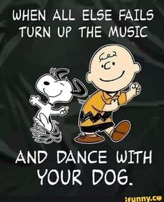 Charlie Brown and Snoopy. An awesome Quote to Live by! Peanuts Quotes, Snoopy Quotes, The Words, Funny Shit, Fun Funny, Hilarious, Der Boxer, Beau Message, Happy Week End