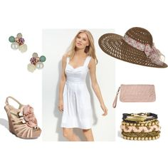 Next Years Derby Outfit?