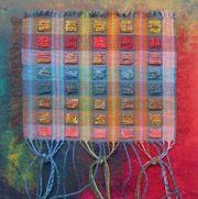 Palet by Anneke Kersten