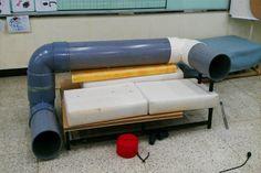 cat tunnel sofa (4)