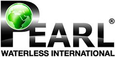 Pearl® Customers is Always Top Priority read more http://pearlwaterlessinternational.com/all-our-customers-are-our-top-priority/
