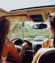 we are going to miss summer road trips... until next year!