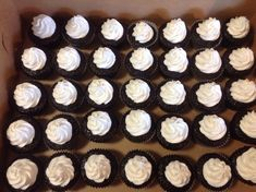 Authentic No Refrigeration Bakery Frosting Icing Recipe - from Food.com http://www.food.com/recipe/authentic-no-refrigeration-bakery-frosting-icing-282040: 1 cup shortening 1/4 cup powdered coffee creamer (such as Coffee Mate; non-dairy) 1/4 tsp almond extract (or more) 1/4 tsp vanilla 1/2 pkg (=16 oz) confectioners' sugar, sifted 1/4 cup water (or more) food coloring, optional