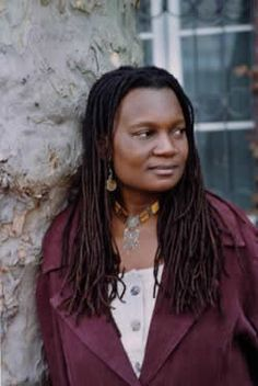 (Zimbabwe) Yvonne Vera  – we love everything Vera wrote: Nehanda, Without a Name, Under the Tongue, The Stone Virgins, Butterfly Burning. Vera writes in a very particular way and either love her with all your soul or it will never work for you.
