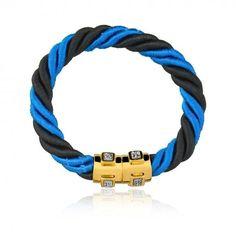 Blanc Magnet Bracelet – LuxeyLife