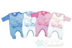 8d69968870 A(z) Bababiztonság nevű tábla 7 legjobb képe | Babies, Babies rooms ...