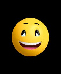 See all of the new animated emoji in watchOS 2 GM [Gallery] Emojis Gif, Animated Emoticons, Emoticon Faces, Funny Emoji Faces, Smiley Faces, Happy Birthday Greetings Friends, Emoji Movie, Alien Drawings, Smile Gif