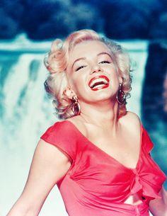 Marilyn Monroe ♥ 1953