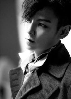 This photo is hypnotizing...  #top #choiseunghyun #bigbang