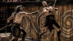 the legend of hercules images and pictures - the legend of hercules category