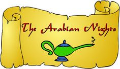 "The story can also be called ""Arabian Nights"". In 1704, Antoine Galland wrote the first English version of the tales found. He used a version of the Arabian Nights found in Syria dating to the fourteenth or fifteenth century."