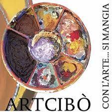 Arte da ammirare e da gustare con ARTCIBO' presso la galleria LaRinascente http://www.hotel-padova.com/eventi-padova-artcibo-con-arte-si-mangia-galleria-larinascente/