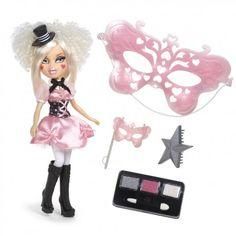 Bratz Bratz Masquerade Doll