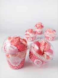 Resultado de imagen para vasos de chuches Candy Bar 15 Años, Mad Hatter Tea, Mad Hatters, Cupcakes, Container Design, Ideas Para Fiestas, Tea Party, Party Supplies, Baby Shower