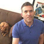Video di Instagram di Craig Bierko • 24 giugno 2015 alle ore 8.51