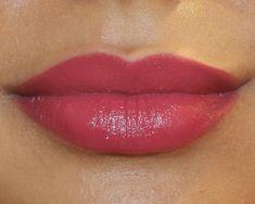 Givenchy Le Rouge Matte 204 Rose Boudoir