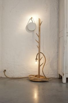 Cele mai bune 51 imagini din Lamp design  534396b7877f3