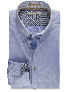 Sale Mens Shirts from Louis Copeland. Designer Casual and Formal Shirts Sale. Formal Shirts, Casual Shirts For Men, Men Casual, Winter Shirts, Just Style, Shirt Sale, Smart Casual, Casual Dresses, Menswear