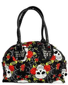 Bag by Too Fast