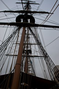 US Brig Niagara-Tallships2010-9312 #MSPgetawaypinfest