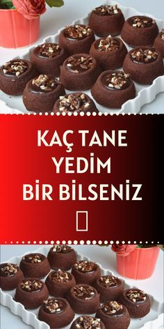 East Dessert Recipes, Cake Recipes, Snack Recipes, Milk Bread Recipe, Delicious Desserts, Yummy Food, Food Platters, Pastry Cake, Turkish Recipes