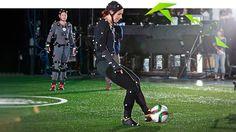 FIFA 16 ya incluye selecciones femeniles y el representativo Mexicano esta adentro