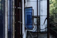 Window Photography Words, Windows, Window, Ramen