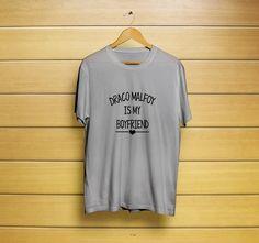Draco Malfoy Unisex Gildan T-shirt #t-shirt #shirt #customt-shirt #customshirt #dracot-shirt #dracoshirt #malfoyt-shirt #malfoyshirt #boyfriendt-shirt #boyfrendshirt #giftforboyfriendt-shirt #giftforboyfriendshirt#menst-shirt #coolmenst-shirt #coolmensshirt #menst-shirt #mensshirt